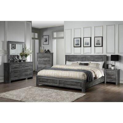 Bedroom Sets You Ll Love In 2020 Wayfair