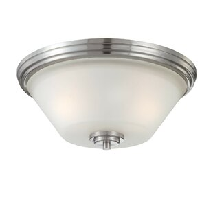 Mission style ceiling light wayfair save to idea board mozeypictures Gallery