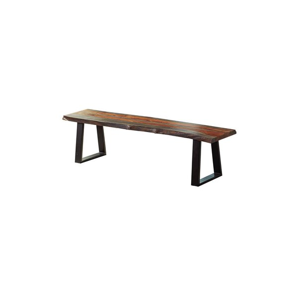 Billmont Dining Bench by Foundry Select
