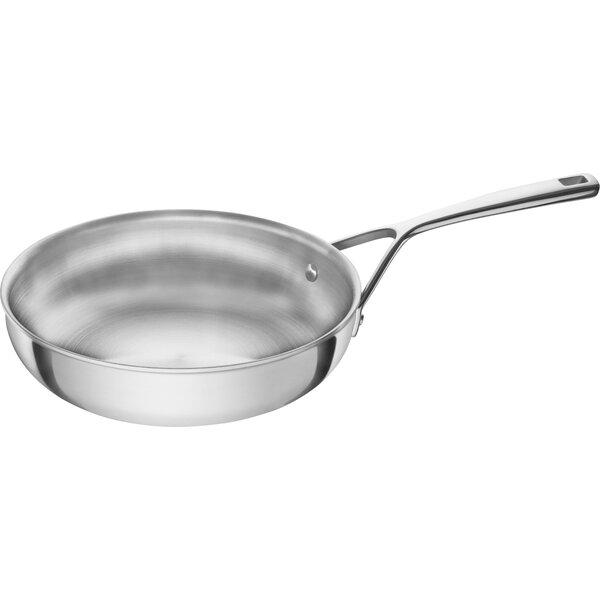 Aurora 10.6 Frying Pan by Zwilling JA Henckels