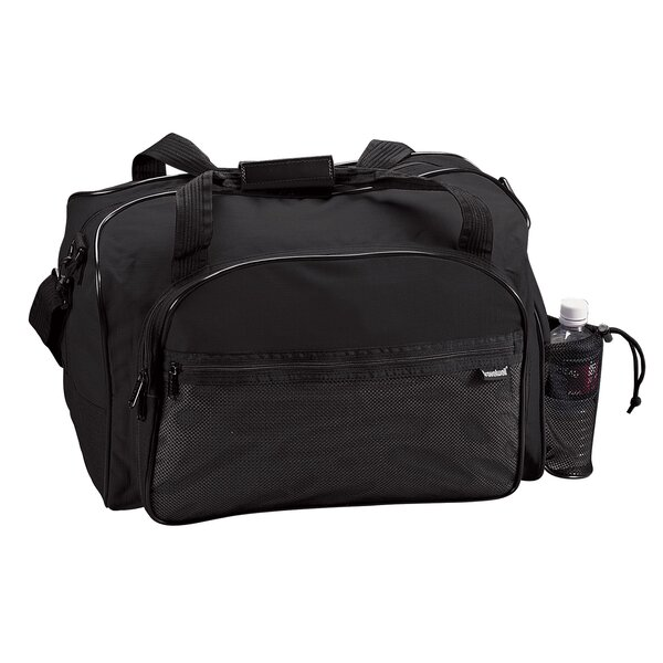 Outdoor Gear 19.5 Gear Bag by Preferred Nation