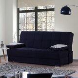 Bartlomiej Sleeper by Ebern Designs