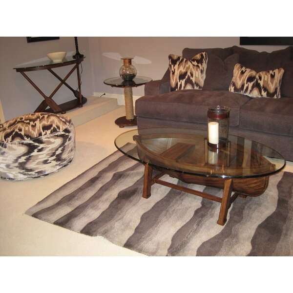 Beaufort 4 Piece Coffee Table Set By Magnussen Furniture
