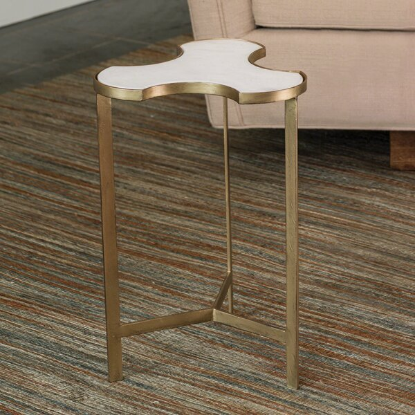 Link End Table By Studio A Home