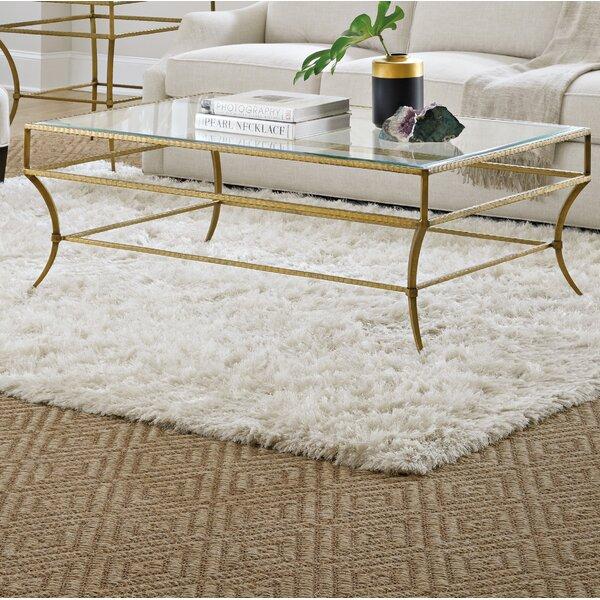 Laureng Coffee Table by Hooker Furniture Hooker Furniture