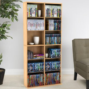Jermaine Cube Unit Bookcase Zipcode Design