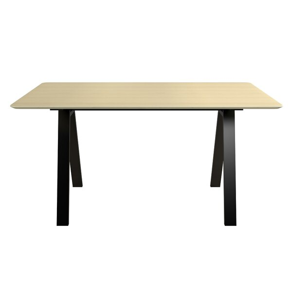 Campbell Dining Table by Novogratz
