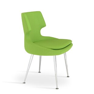 Shopping for Patara Side Chair Great buy