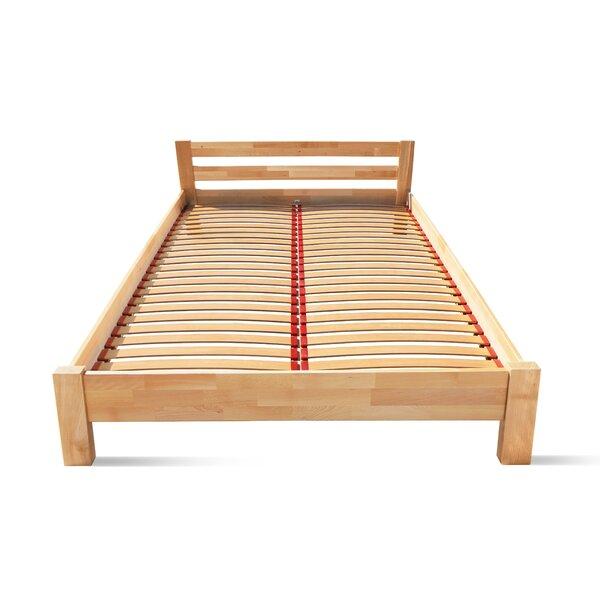 Karson Platform Bed by Longshore Tides