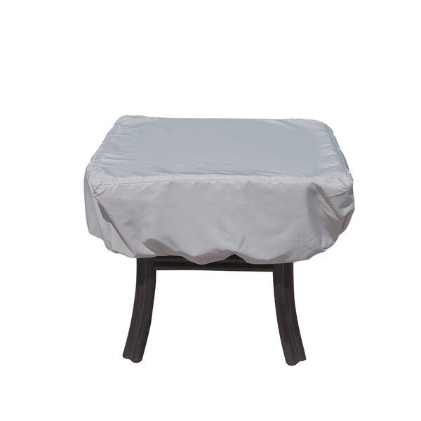 Table Cover by SimplyShade