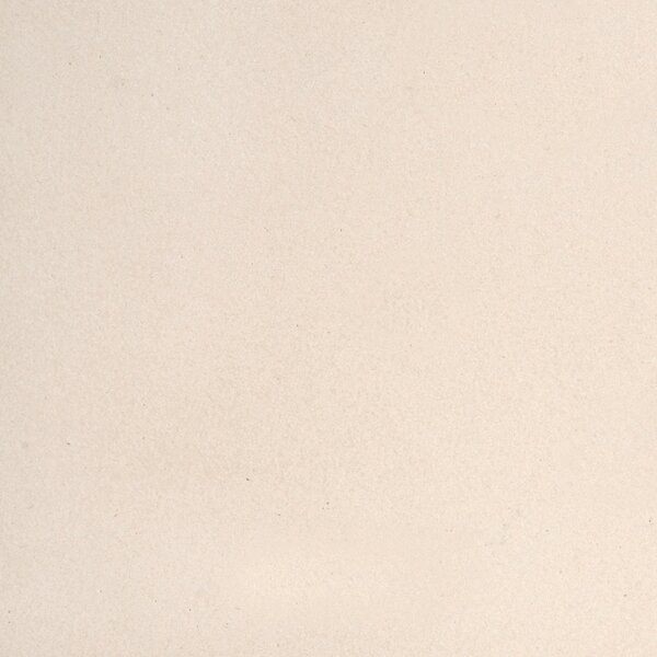 Perspective Pure 12 x 12 Porcelain Field Tile in Beige by Emser Tile