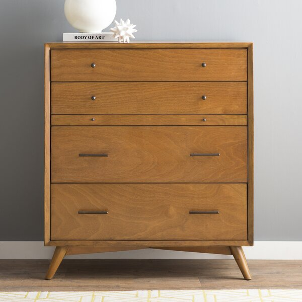 Parocela Chest by Langley Street