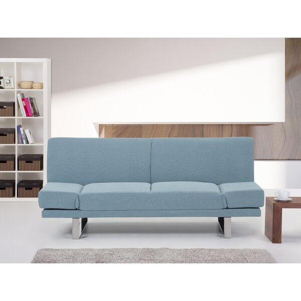 Convertible Sleeper by Home & Haus