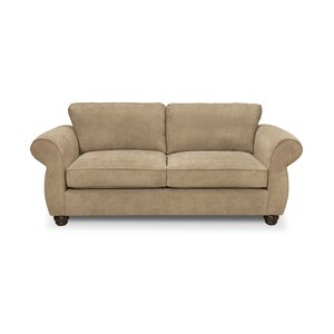 small sofas for bedrooms. Gregory Small Sofa Bedroom  Wayfair