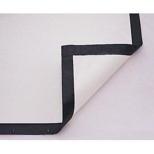 Modern Fast Fold Deluxe 96