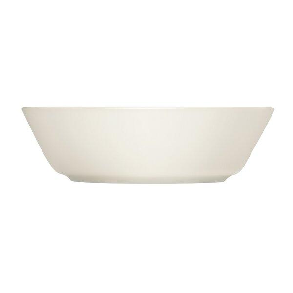 Teema Tiimi Dessert Bowl by Iittala