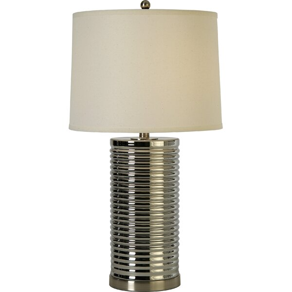 Mcfaddin 28 Table Lamp by Ebern Designs