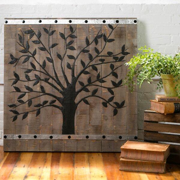 Arbor Wall Art by Birch Lane™