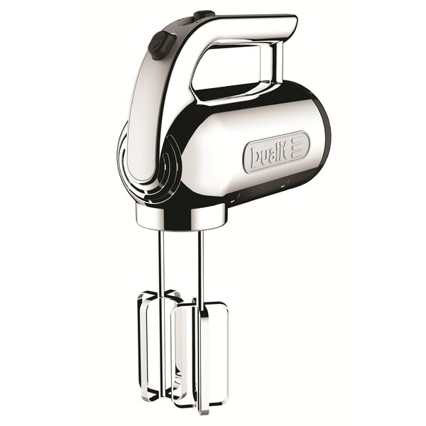 Hand Mixer by Dualit