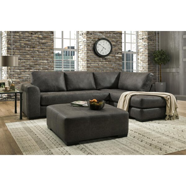 Perfect Cost Madison Right Hand Facing Sectional by Chelsea Home by Chelsea Home