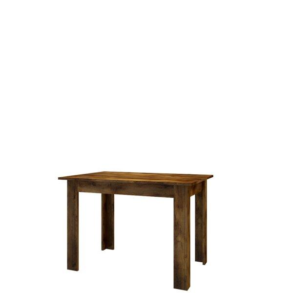 Attleborough Dining Table by Brayden Studio