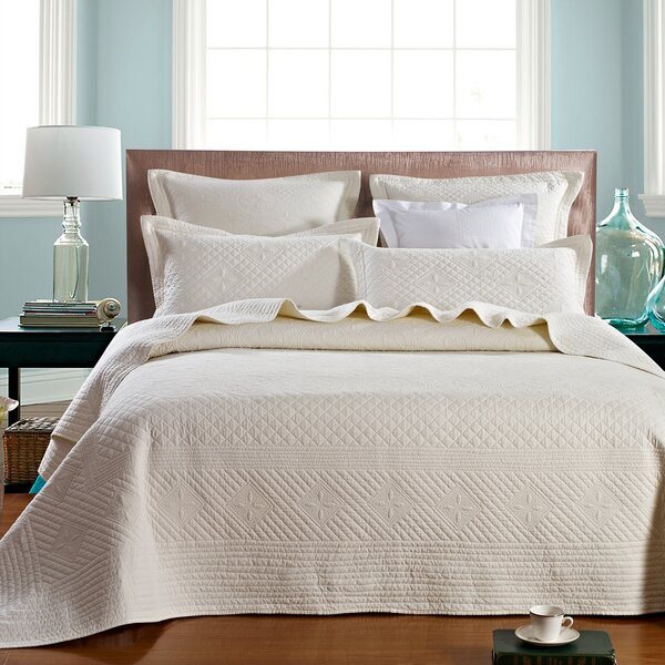 Roopville Luxury Quilt Collection