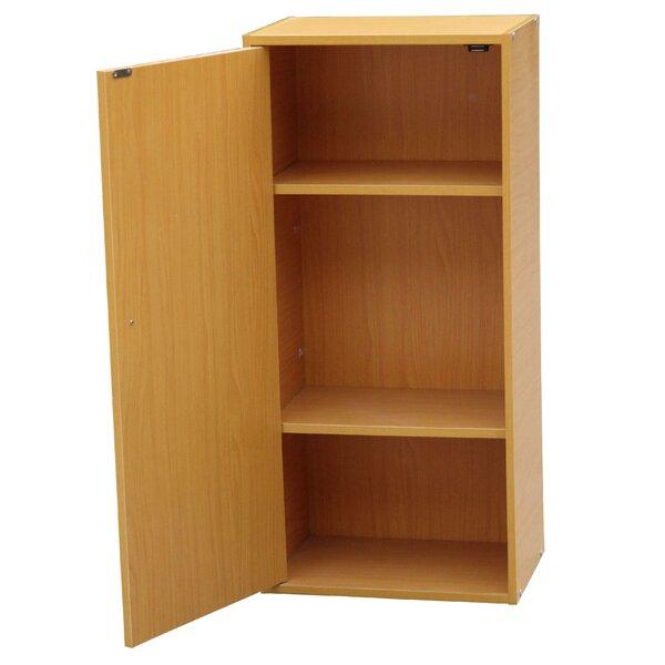 Standard Bookcase By ORE Furniture