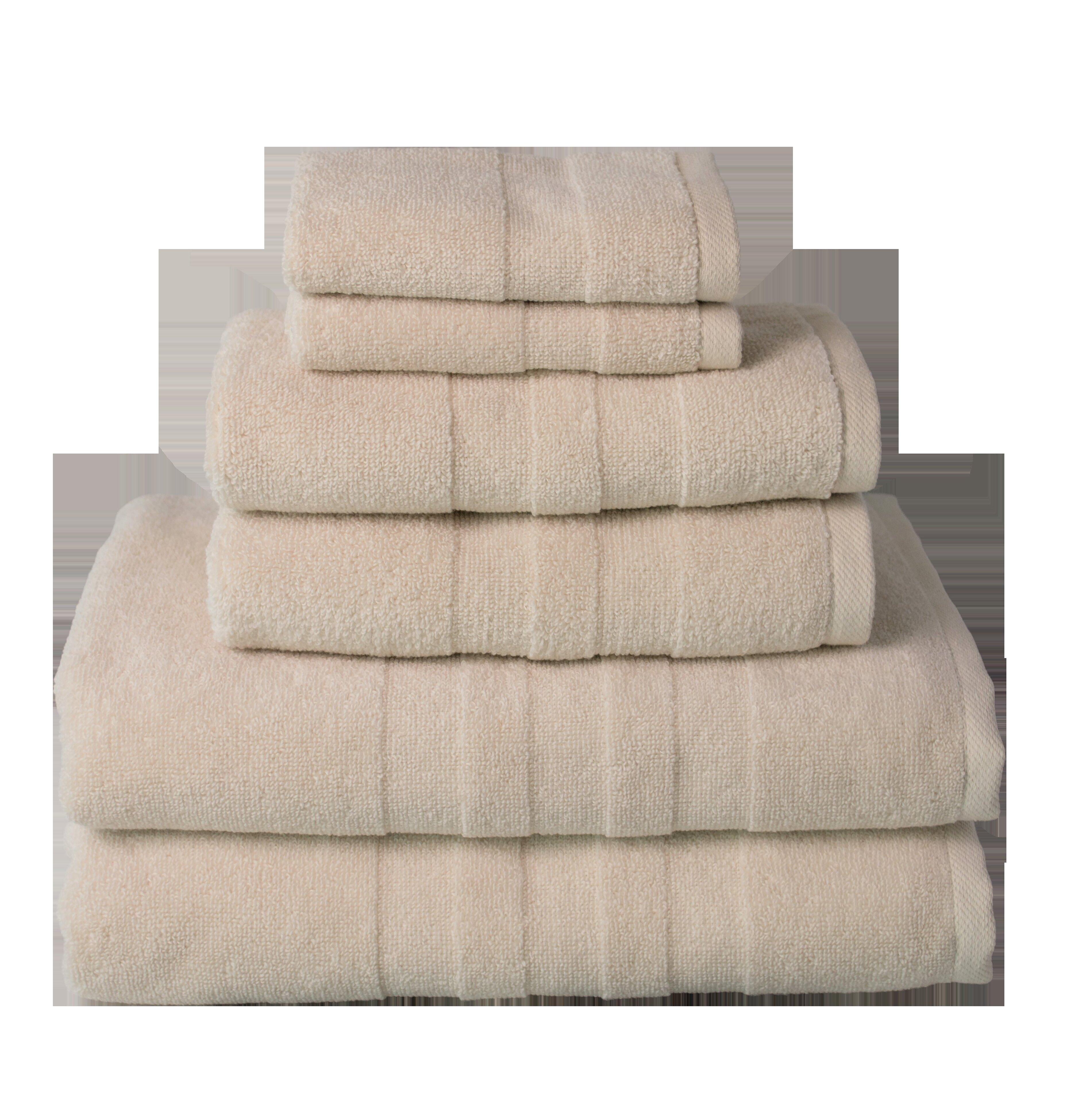 Breakwater Bay Glasco Turkish Cotton Bath Towel Reviews Wayfair