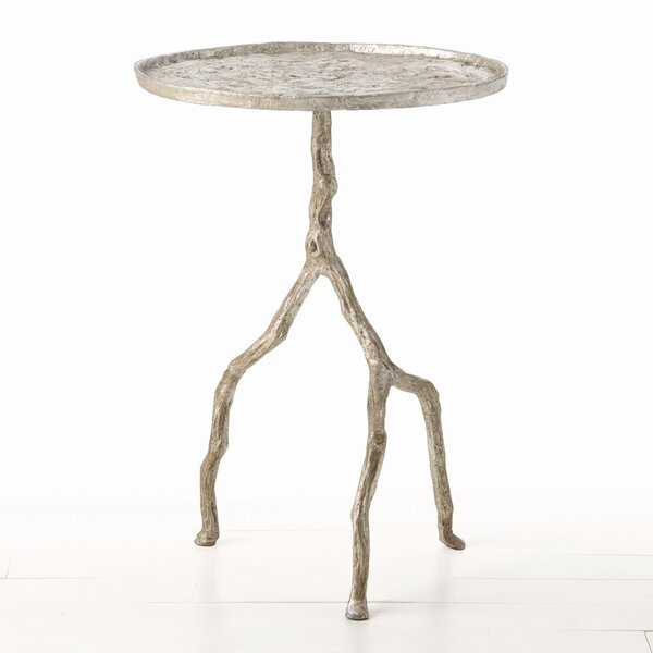 Forest Park Tray Table by ARTERIORS