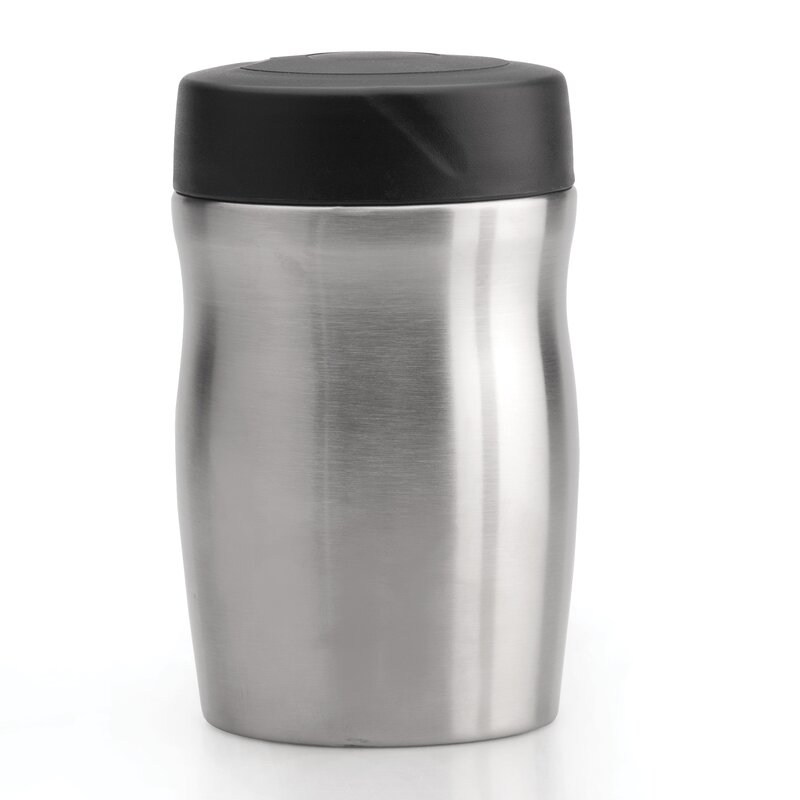 Cook and Co. Food Storage Container