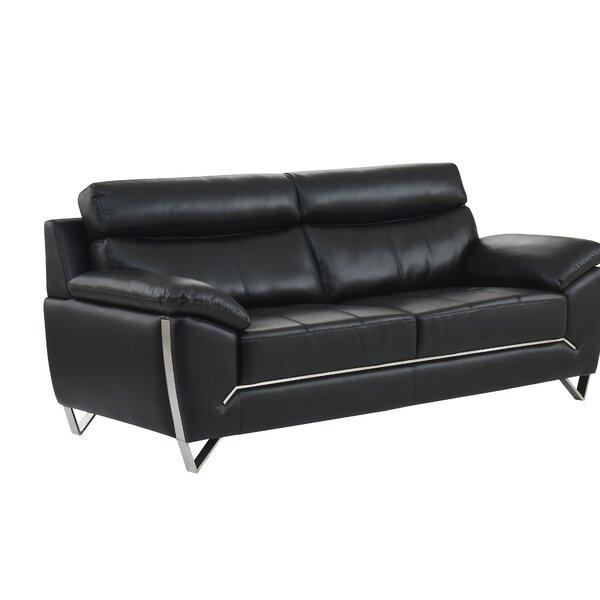 Buy Cheap Ashingt Sofa