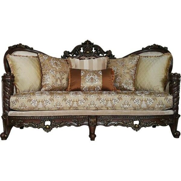 Turman Sofa by Astoria Grand
