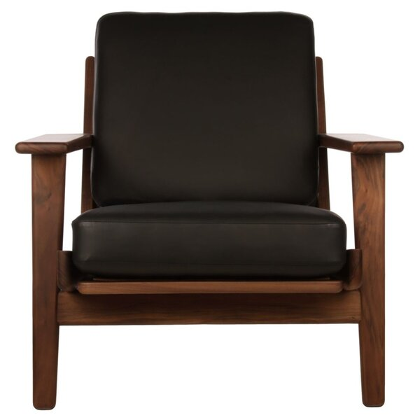 Alers Armchair by Union Rustic
