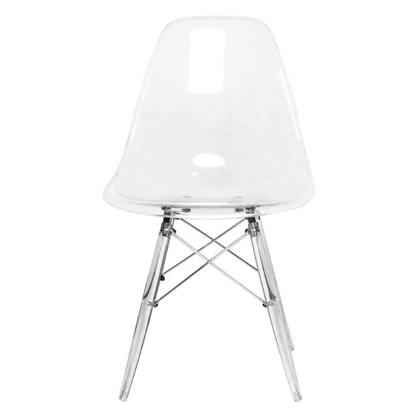 Alivia Dining Chair by George Oliver