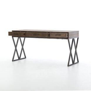 Sommer Desk