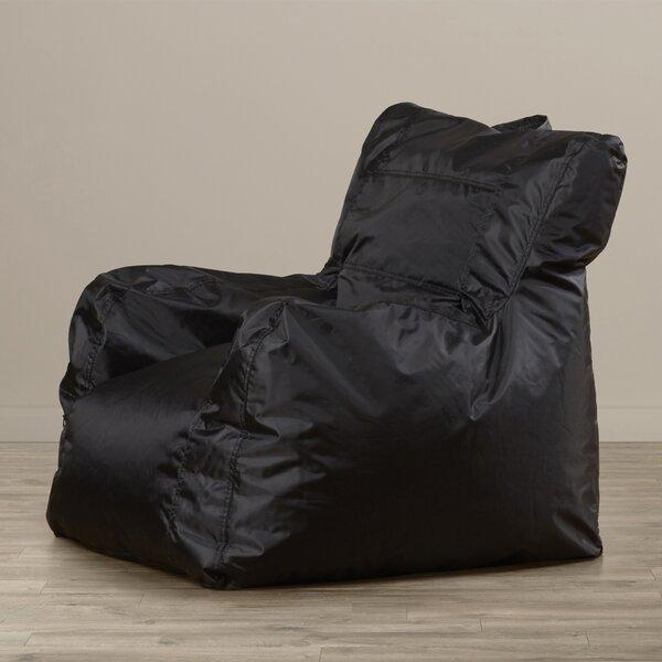Swell Bing Bag Chairs Wayfair Andrewgaddart Wooden Chair Designs For Living Room Andrewgaddartcom