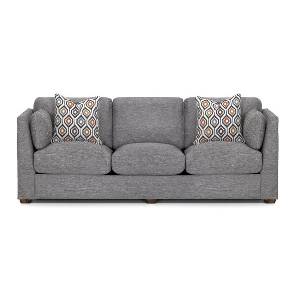 Beatty Sofa by Brayden Studio