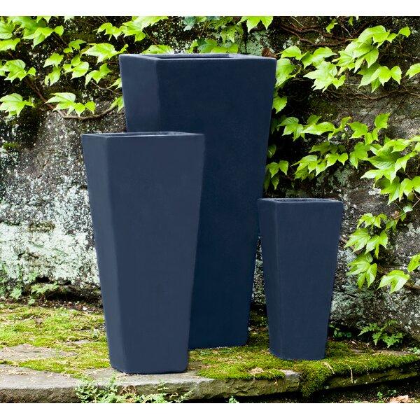 Tilghman  Pot Planter by Brayden Studio