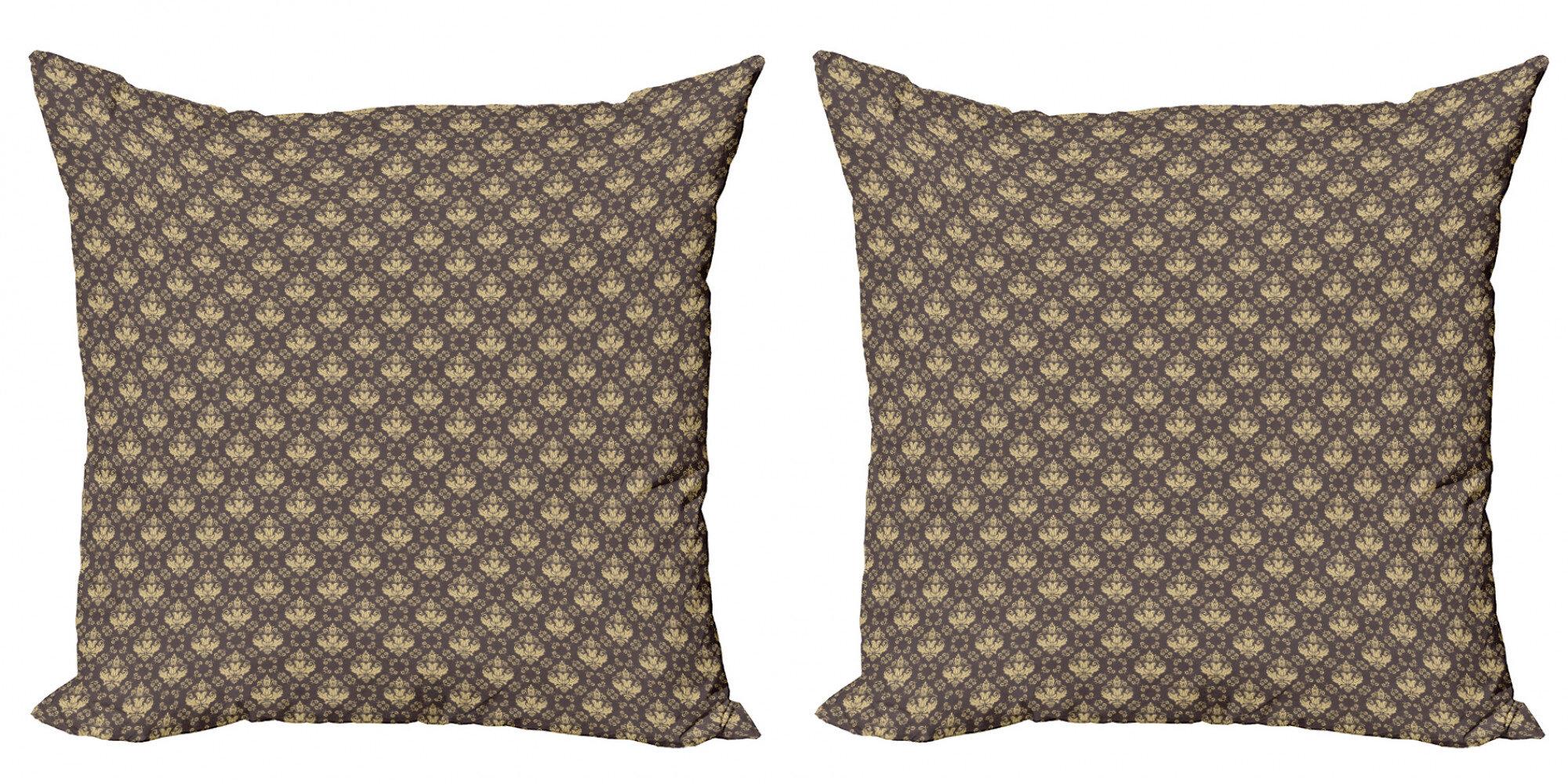 artdeco pillow decorative sofa pillow case home gift animal pattern pillow case Camel Pillow cushion cover