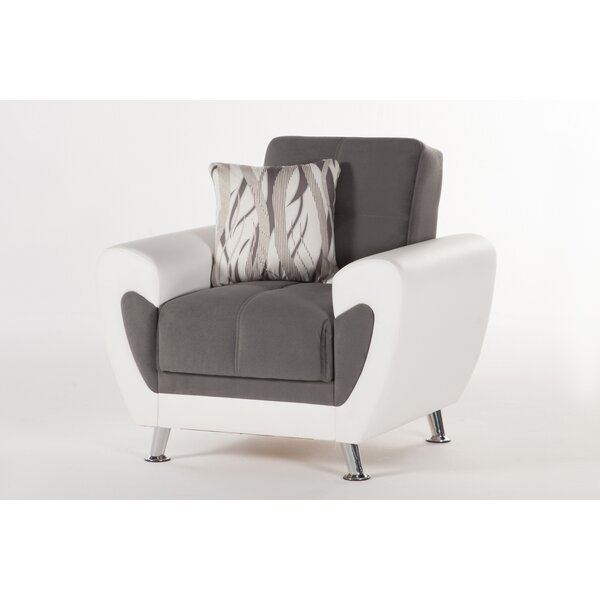 Rothbury Convertible Chair (Set Of 2) By Corrigan Studio