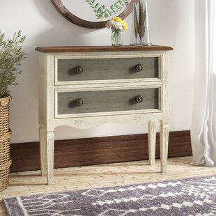 Purchase Romaine 2 Drawer Chest By August Grove