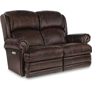 Kirkwood Power Full Reclining Loveseat