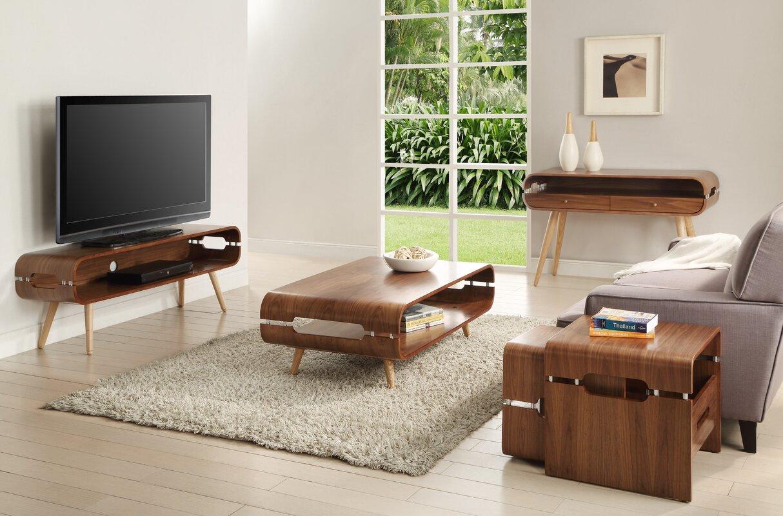 jual couchtisch set lounge bewertungen. Black Bedroom Furniture Sets. Home Design Ideas