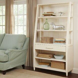 Fairhaven Ladder Bookcase by Birch Lane?
