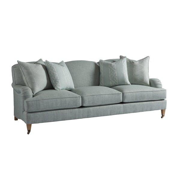 Sydney Sofa by Barclay Butera