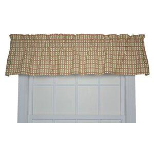 Gwyn Curtain 70