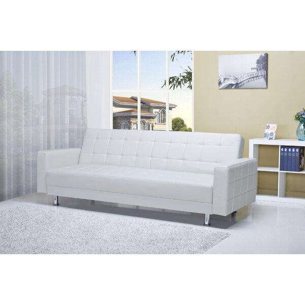 Rosina Sleeper Sofa by Zipcode Design