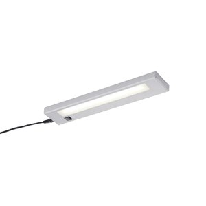 LED Lichtleiste Alino