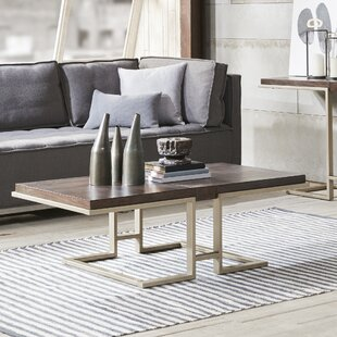 Heacock Coffee Table Mercer41