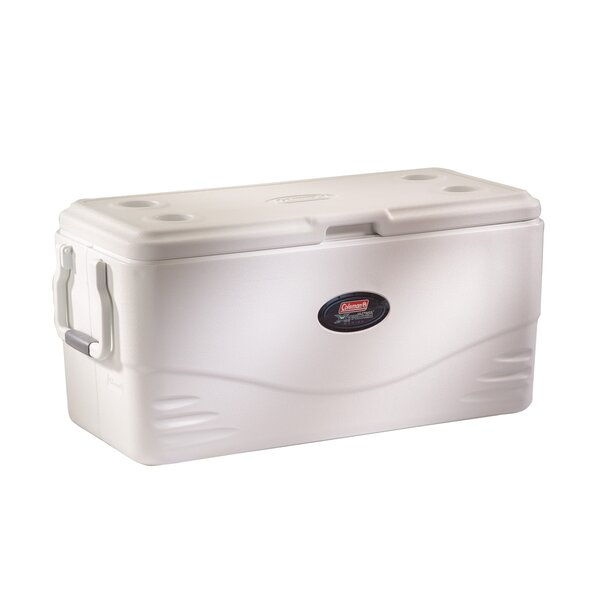 82 Qt. Can Xtreme Heavy Duty Cooler by Coleman